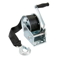 winches u0026 accessories truck equipment u0026 accessories the home depot