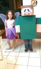minecraft costume halloween city 25 best 80s party images on pinterest 80s theme costumes and 80 s