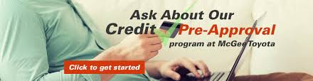 pay lexus lease with credit card toyota dealership hanover ma used cars mcgee toyota