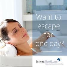 chambre a la journee chambres à la journée en hôtels de 3 à 5 e2toiles répartis dans le