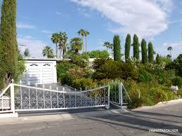 marilyn monroe u0027s former palm springs home u2013 revisited iamnotastalker