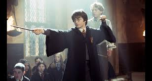 harry potter et la chambre des secret en harry potter and the chamber of secrets in concert october 21 22