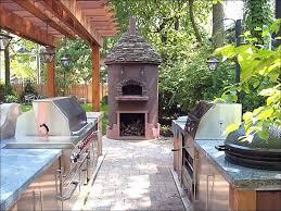 patio kitchen design kitchen outdoor cooking area stainless outdoor sink outdoor bbq