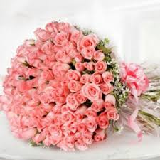 flower bouquet pictures garden flower bouquet flower bouquets gunture shop guntur