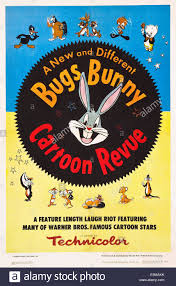 the bugs bunny and tweety show bugs bunny looney tunes stock photos u0026 bugs bunny looney tunes