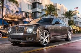 purple bentley mulsanne 2015 bentley mulsanne reviews and rating motor trend