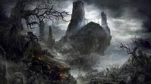 dark souls halloween costume steam card exchange showcase dark souls iii