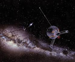 Iowa how fast is voyager 1 traveling images Pioneer 11 wikipedia jpg