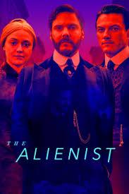 Seeking Season 1 Vietsub The Alienist Season 1 2018 Ep 05 Hildebrandt S Starling