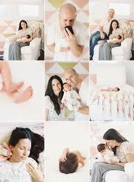 Baby Photography Los Angeles Los Angeles Newborn Baby Photographer Caroline Tran Los