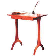 shaker style side table shaker side table woodworking plan from wood magazine