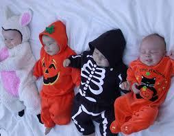 Buy Halloween Costumes Kids Swap Kids Halloween Costumes Thredup Inhabitots