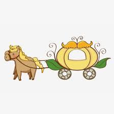 cinderella pumpkin carriage cinderella s pumpkin carriage the pumpkin carriage