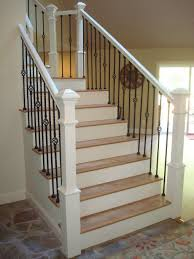 23 best handrails images on pinterest stairs staircase ideas