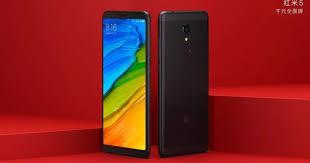 amazon xiaomi upcoming xiaomi redmi smartphone will be amazon exclusive expected