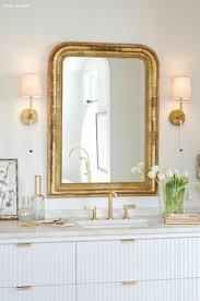 bathroom bathroom wall lighting ideas lighting fixtures for