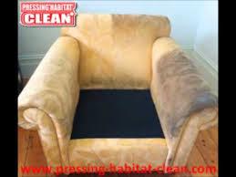 comment nettoyer un canapé nettoyage de canapé en tissu nettoyage de canapé en cuir nettoyage