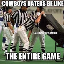 Dallas Cowboy Hater Memes - nice make some noise cowboysnation dallas cowboys memes