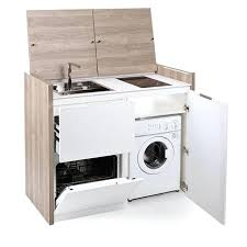 small appliances for small kitchens stunning compact appliances for small kitchens large size of kitchen
