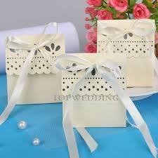 100 pics mariage 58 best boite cadeau mariage images on boxes
