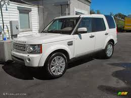 lr4 land rover 2014 2014 land rover lr4 prices worldwide for cars bikes laptops etc