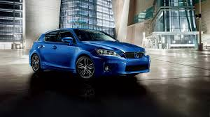 lexus ct200h touch up paint blue lexus ct 200h f sport wallpaper cars i might need
