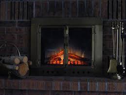 dimplex electric fireplace insert binhminh decoration