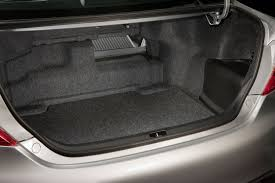 toyota camry trunk toyota camry hybrid trunk space toyota new models