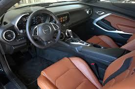 2016 camaro ss kalahari interior jpg 2048 1360 chevrolet