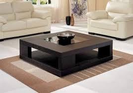 table basse pour chambre meuble table basse urbantrott com