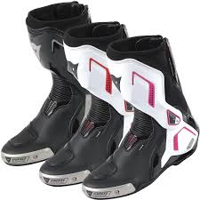 female motorcycle boots dainese nexus ladies motorcycle boots buy cheap fc moto