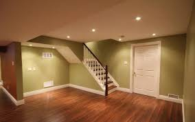 finished basement ideas paint colors the incredible finished