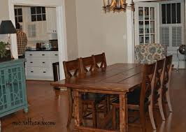 Aluminum Dining Room Chairs Build Dining Room Table Large Teak Wooden Glass Cabinet Red Brown