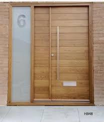 modern door front entry door modern door modern fiberglass door with 4 door