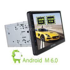 lexus is aftermarket navigation head unit joying 101 universal 2gb android 60 car gps navigation system
