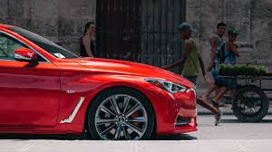 new lexus sports car commercial 2017 infiniti q60 coupe infiniti usa