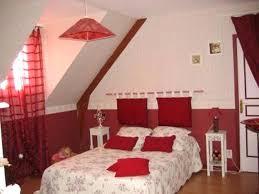 chambre adulte pas chere chambre adulte design pas cher radcor pro