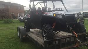 2013 polaris rzr xp 4 900 for sale near moyock north carolina