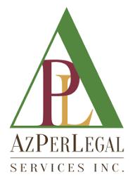 Desk Divorce Alberta Uncontested Divorce Calgary Family Law Calgary Az Per Legal