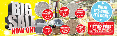 Laminate Flooring With Free Fitting Urmston Carpets Warehouse The No1 Manchester Carpet Factory