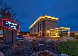 balloon delivery charlottesville va hton inn hotels in charlottesville va