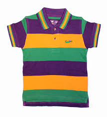 mardi gras polo shirt mardi gras youth polo shirt purple green and gold mardi gras