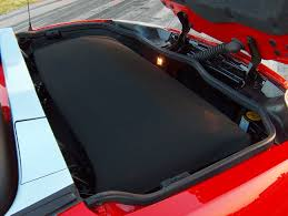 saturn sky red saturn sky storage vs miata mx 5 miata forum