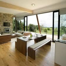 Wohn Esszimmer Ideen Gemütliche Innenarchitektur Gemütliches Zuhause Wohnzimmer