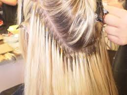 racoon hair extensions racoon hair extension weft hair extensions