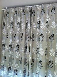rideau placard chambre rideau placard plus de vues with rideau placard rideau placard