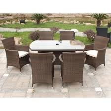 Comfortable Patio Furniture Comfortable Patio Furniture Uk For Relaxation And Conversation