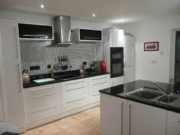 Design My Kitchen by Free Kitchen Design Online Daily House And Home Design