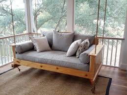 danish sleeper sofa book of stefanie