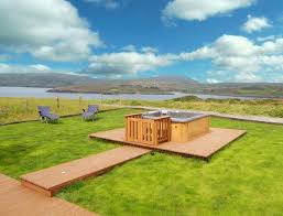 Holiday Cottages Cork Ireland by Luxury Cottage With Tub Luxury Self Catering Cottage Cork